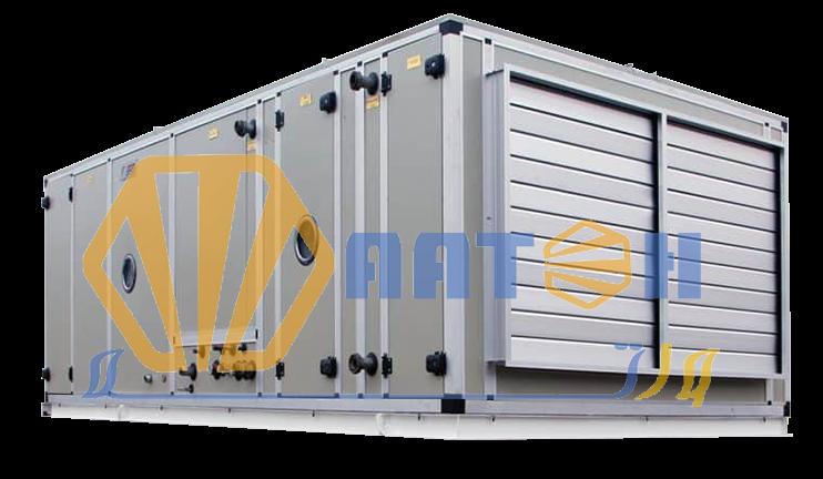 سیستم سرمایش و گرمایش گلخانه (بر اساس کاربرد)